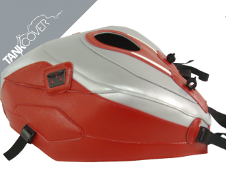 PANIGALE 899 / 1199 R / 1199 S / 1299 ..