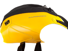 CAPONORD 1200 , 2013 - 2017