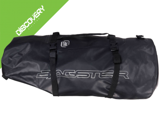 Roll bag WP30 (while stocks last!)