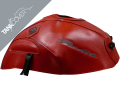 GSF  650 / 1200 / 1250 BANDIT , 2005 - 2015 (GSF 650 to 2008, GSF 1200 / 1250 from 2006) 2005 / 2006 red (A)