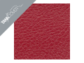 CBF 1000 , 2006 - 2010 2007 - 2009 dark red for PEARL SIENNA RED (J)